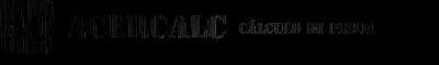 AcerCalc aplicación Android Google Play