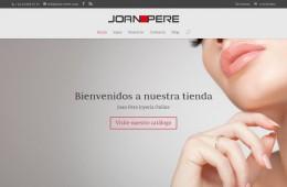 joan-pere.com – Joyería Online