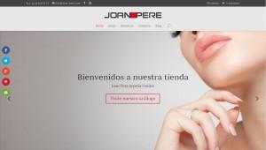 joan-pere-com-joyeria-online